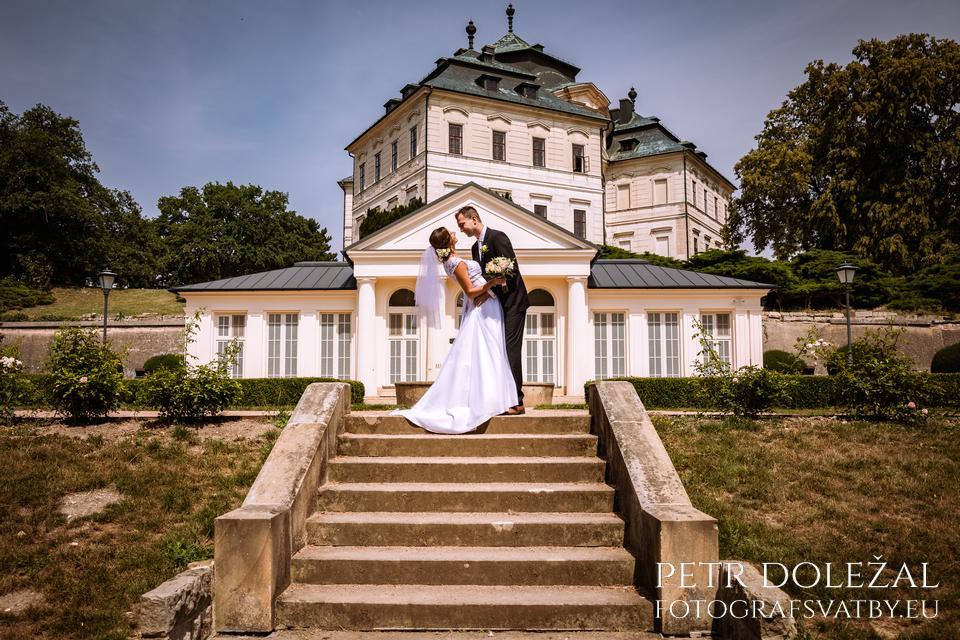 svatba-chlumec-nad-cidlinou.jpg