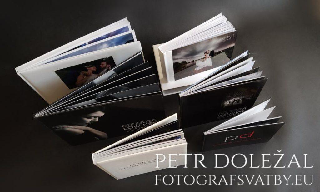 svatebni-fotoknihy-1024x615.jpg