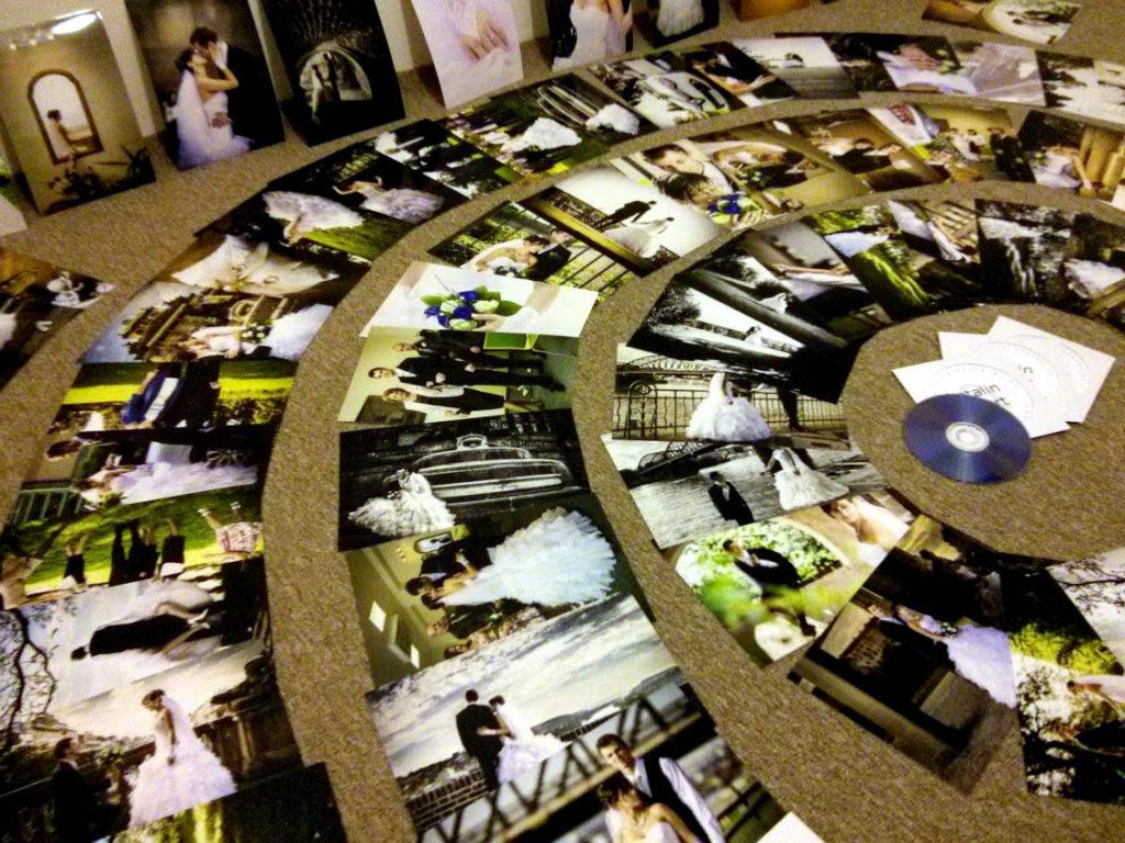uprava-mnoha-fotek-1024x768.jpg