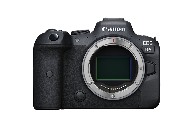 canon-eos-r6.png