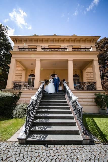 Pelleova-vila-svatba.jpg